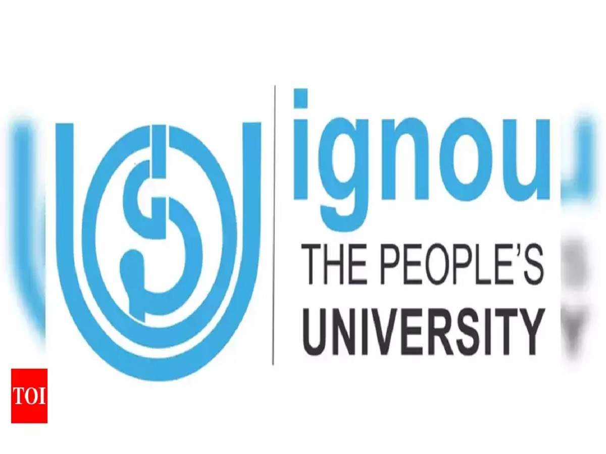 IGNOU Admission 2020: Last date to submit admission forms extended