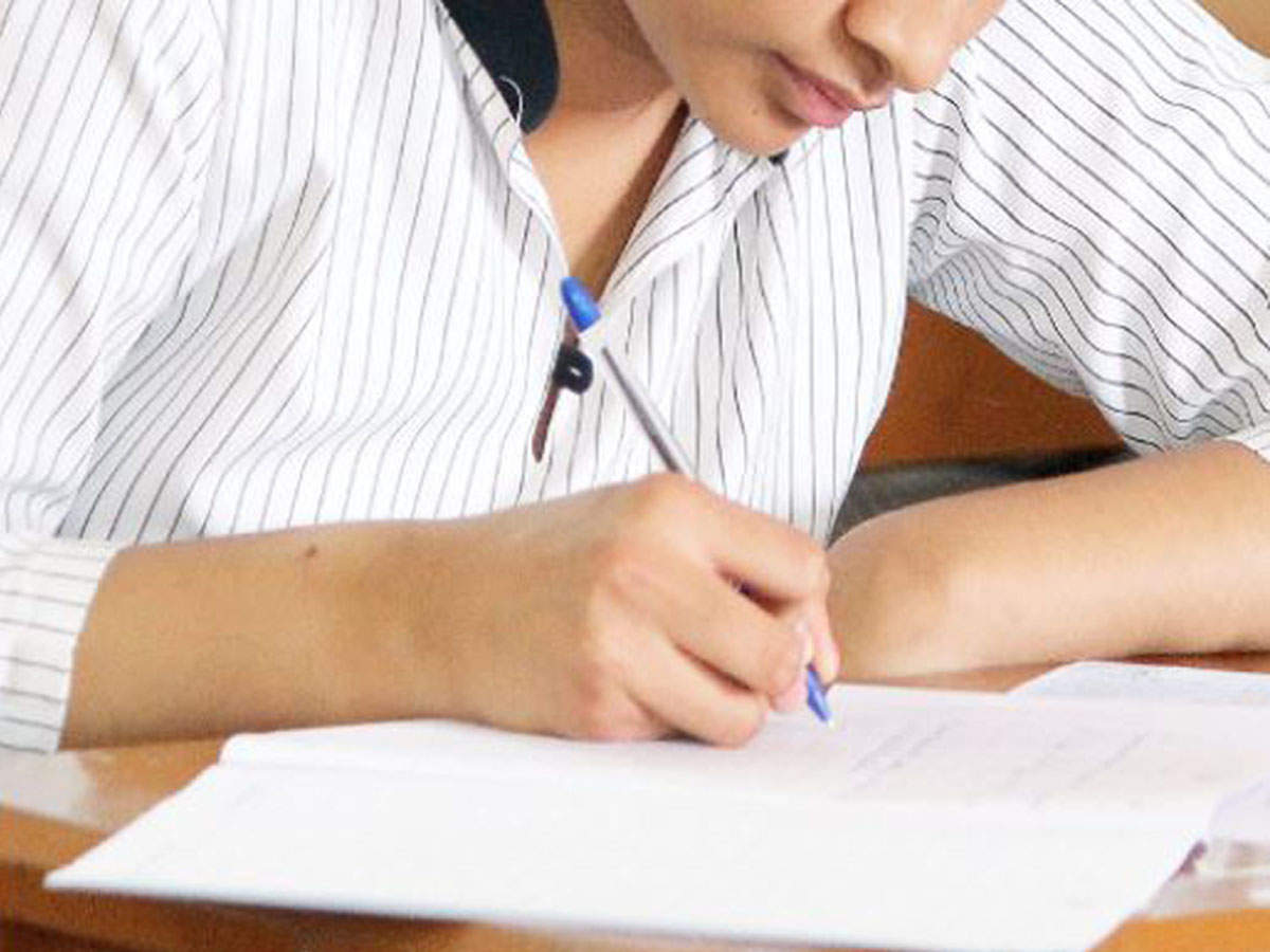 Railway Recruitment Board exams preparation tips