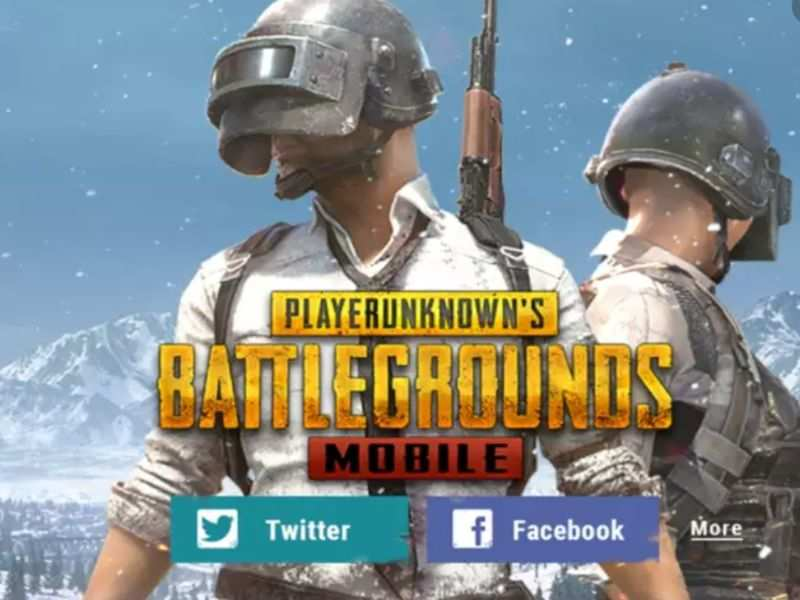 Smartphone brands marketing gaming phones around PUBG Mobile