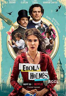 Enola-Holmes---P