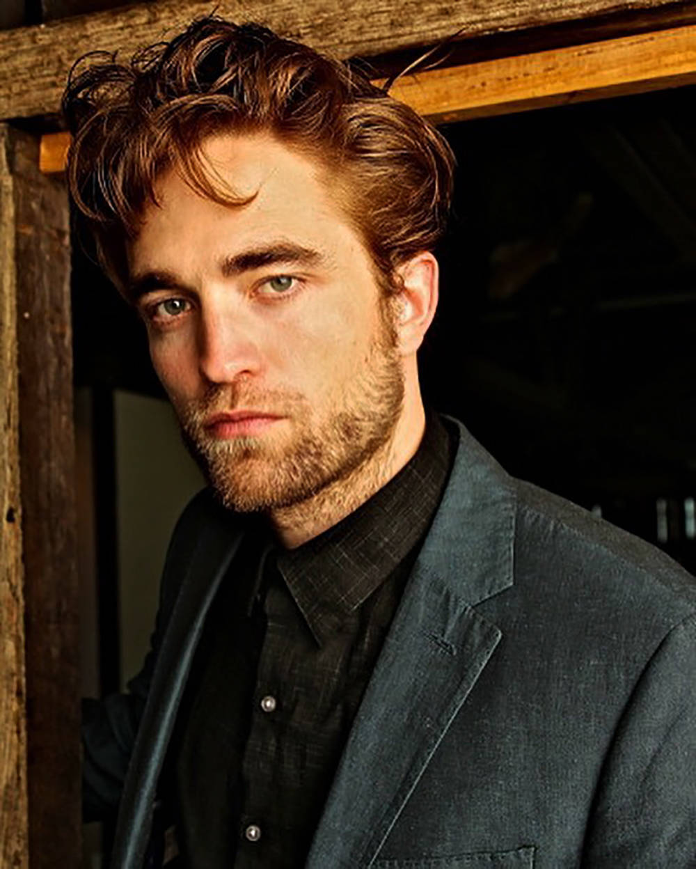 'The Batman' production halts as lead actor Robert Pattinson tests positive for Covid-19