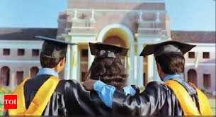 Will foreign universities in India transform the education landscape