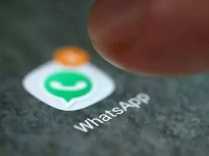 6 things you must do on WhatsApp to avoid harassment