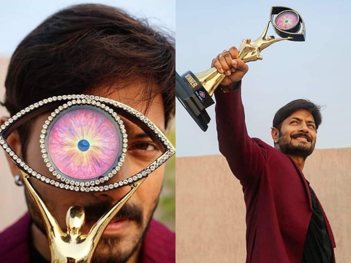 Fan clubs are fine but 'Kaushal Army' is a 'never before and never after' phenomenon