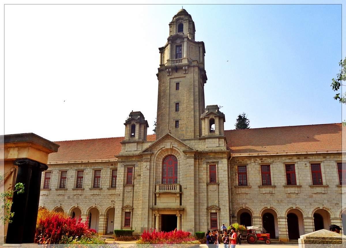 IISc Bengaluru to conduct JAM 2021 on February 14