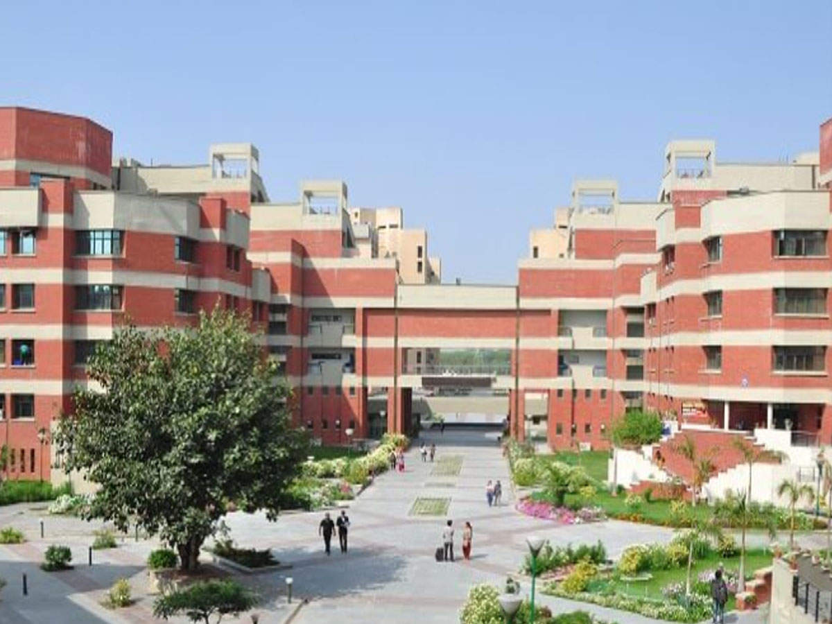 IP University to conduct final year exams by September end