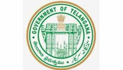 Telengana POLYCET 2020 results declared