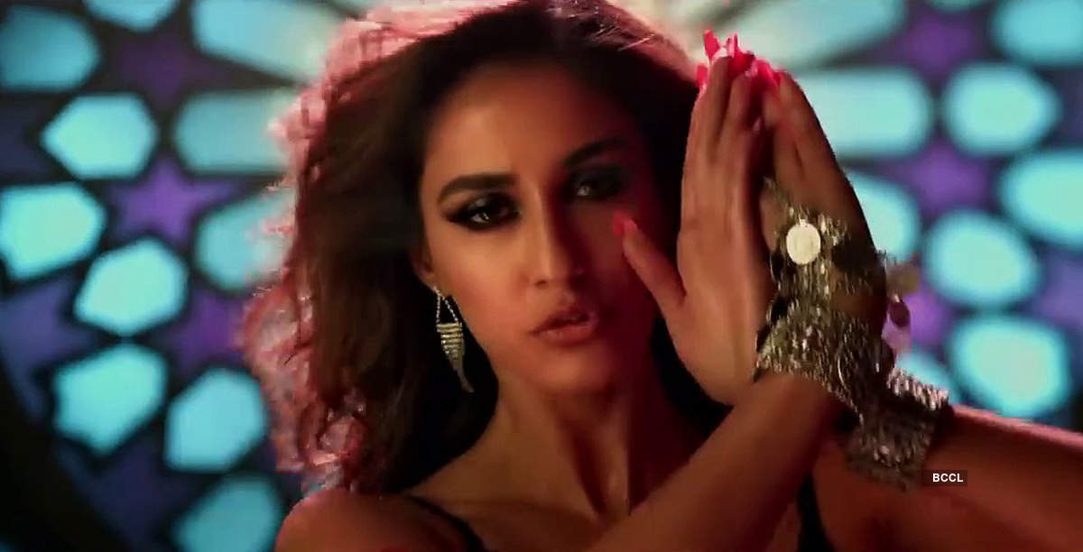 Iconic Bollywood songs that will get you on the dance floor