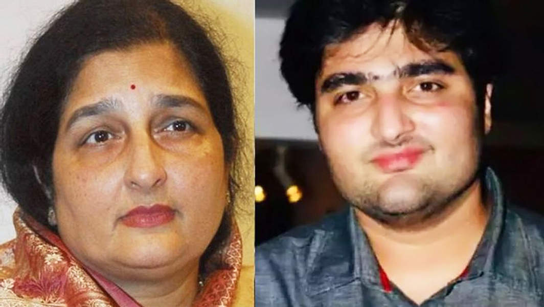 Anuradha Paudwal's son Aditya Paudwal's demise at 35 leaves the industry in shock