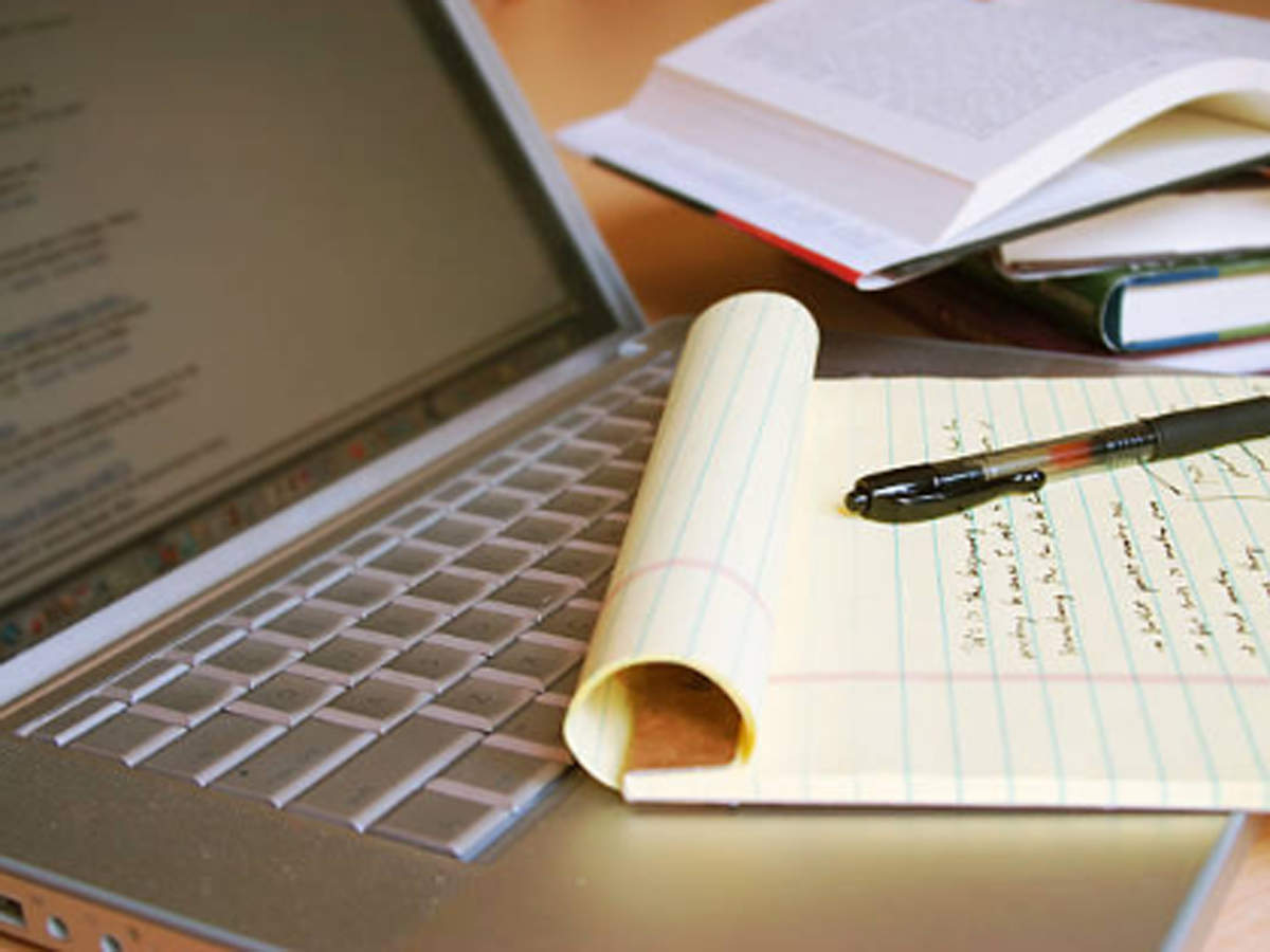 Exam alert: DU's second phase of open bookexam begins today