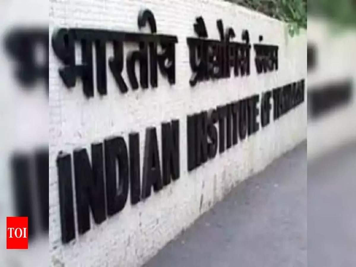 UCEED 2021: Admissions to design courses at IITs begin