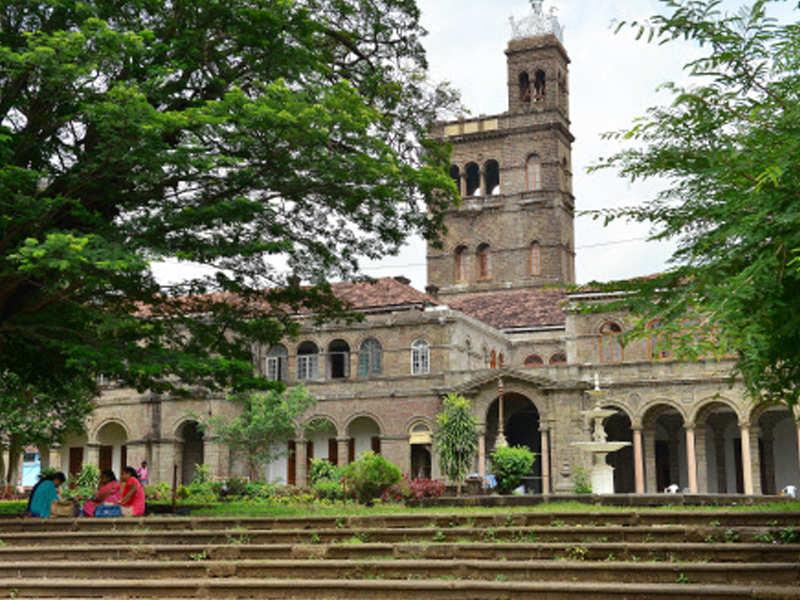 Exam alert: Pune University releases entrance exam schedule, admit cards