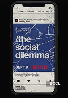 The-Social-Dilemma---P