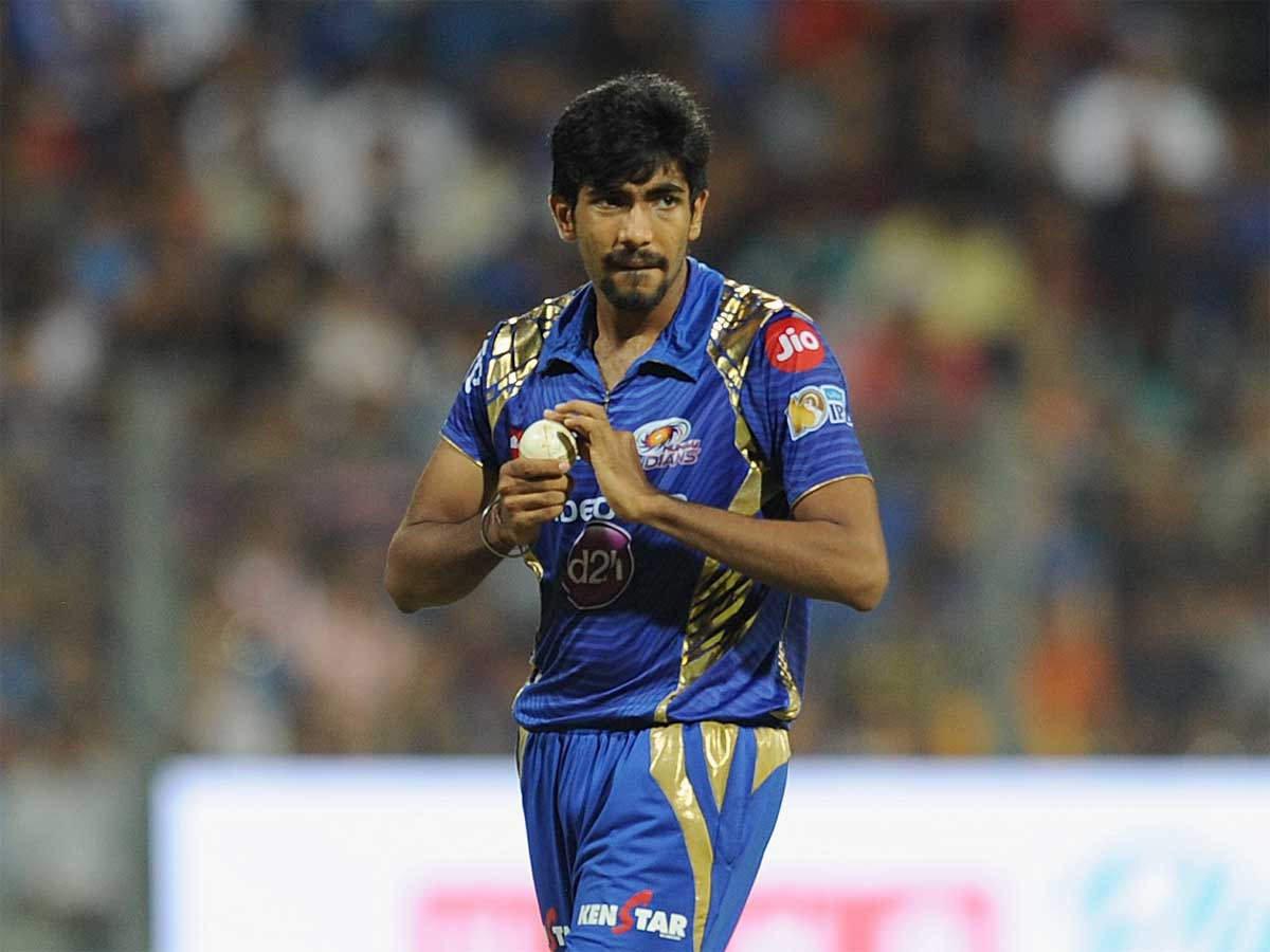 In Pics - IPL 2020: Top bowlers to watch out for