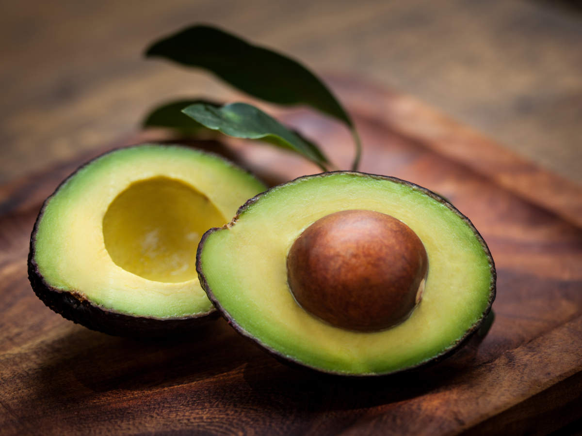 Avocado: Can you eat it daily?