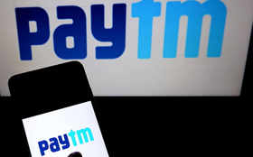 Paytm accuses Google of arm-twisting, being unfair