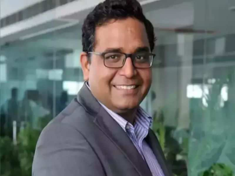 Paytm vs Google: All you need to know about how Paytm became a 'gambling app' for Google | Gadgets Now