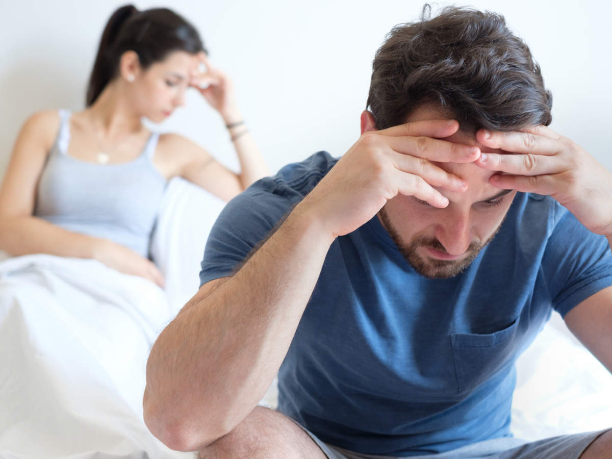 Hating your wife? What you need to know