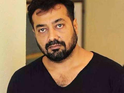 Mumbai Police summons filmmaker Anurag Kashyap in sexual assault case