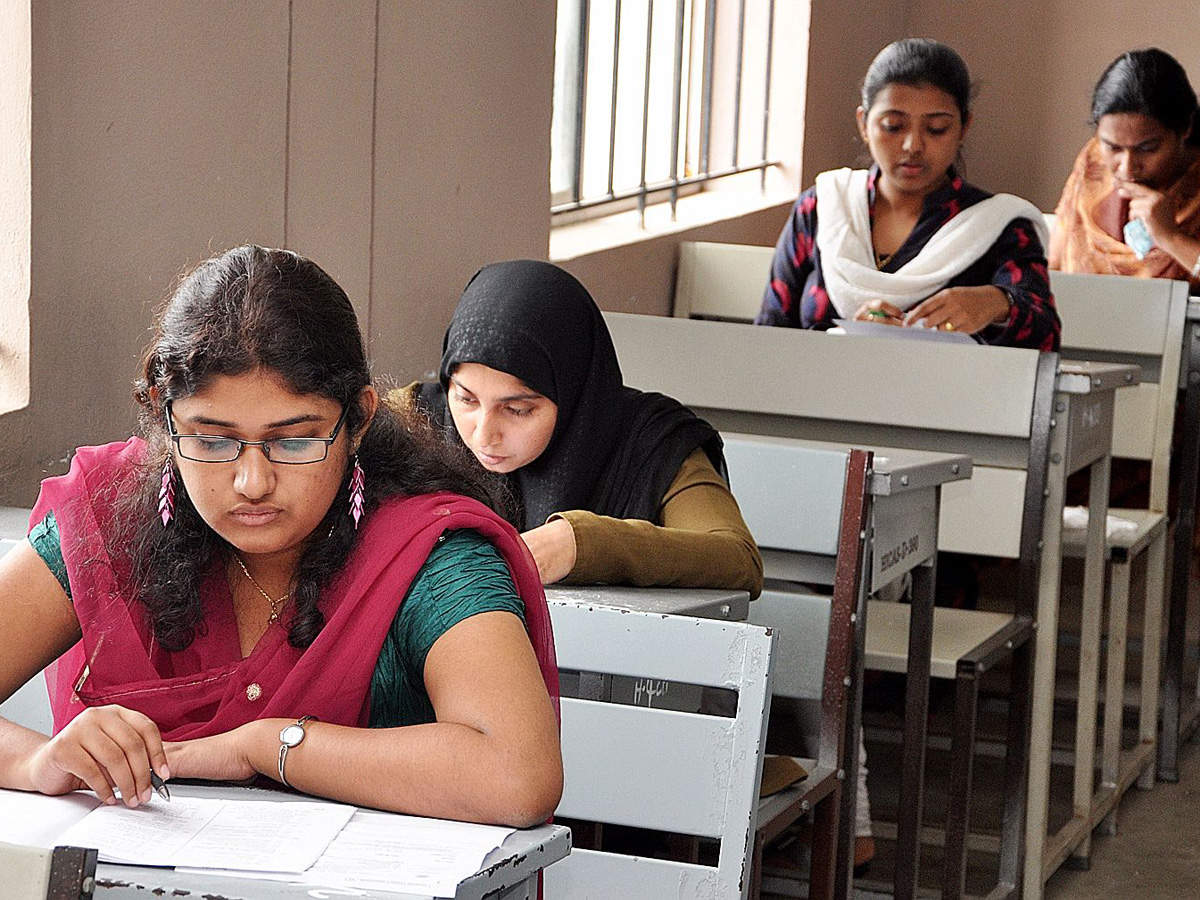 UGC guidelines for varsities to start first year classes from November 1