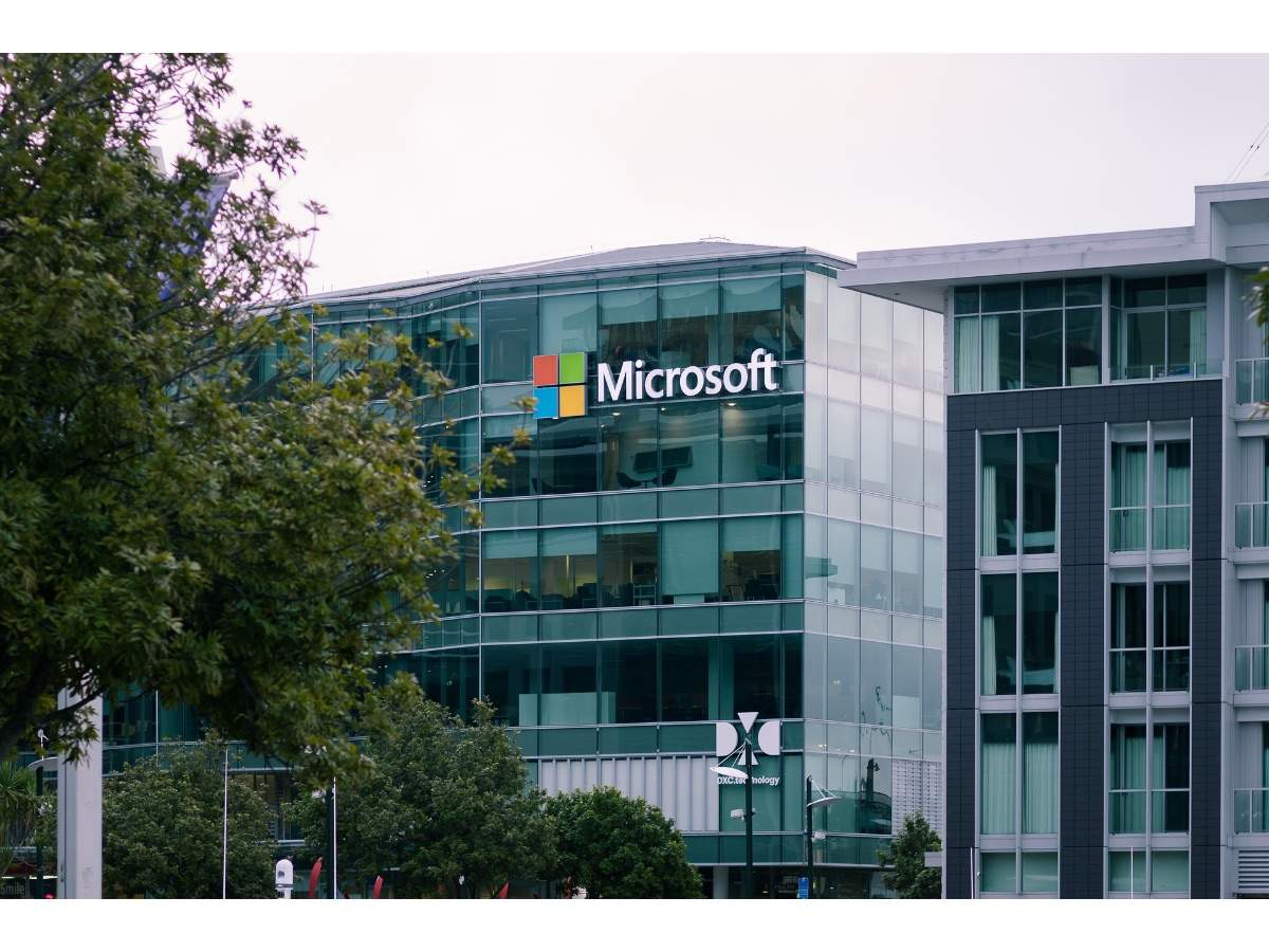 Microsoft is spending over $7 billion on a gaming company: 10 reasons and more
