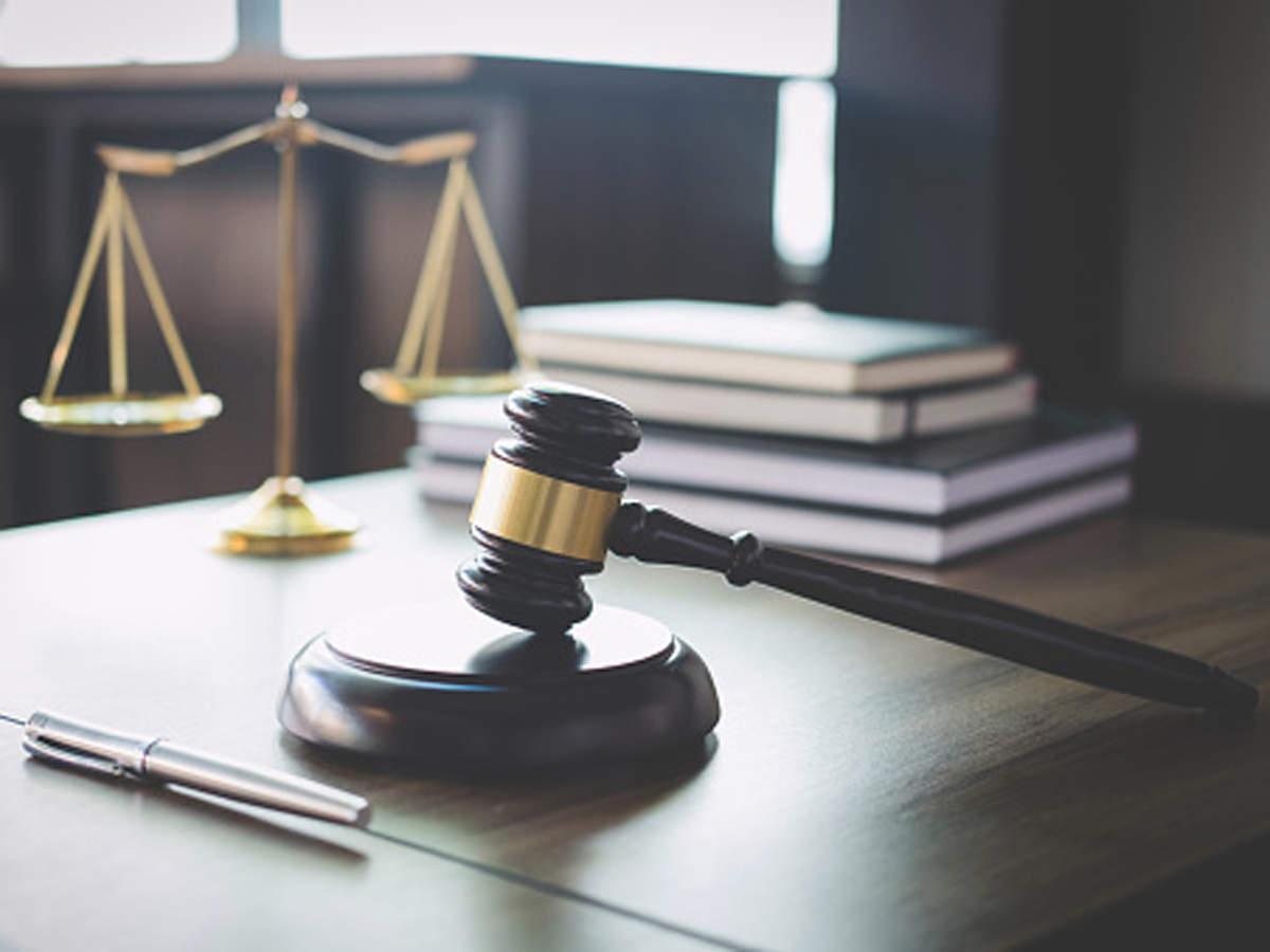 SC dismisses NLSIU decision to conduct separate entrance exam