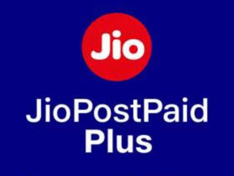 Reliance JioPostpaid Plus launched: Price, benefits and other details