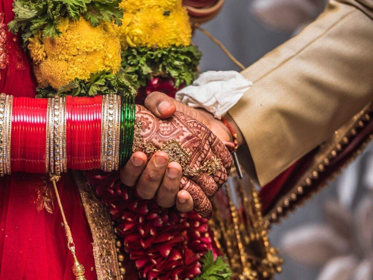 7 hard facts everyone should know about marriage