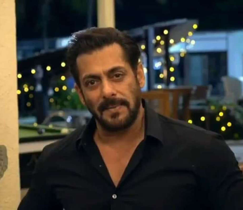 Reports of Salman Khan owning majority stake in KWAN go viral; actor's legal team denies