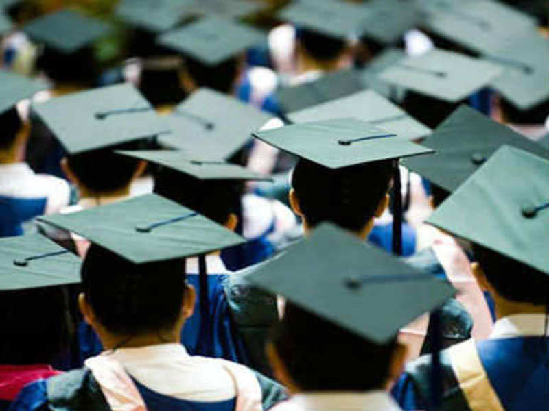QS Business Masters Rankings 2021: 12 Indian master's programmes feature in the list