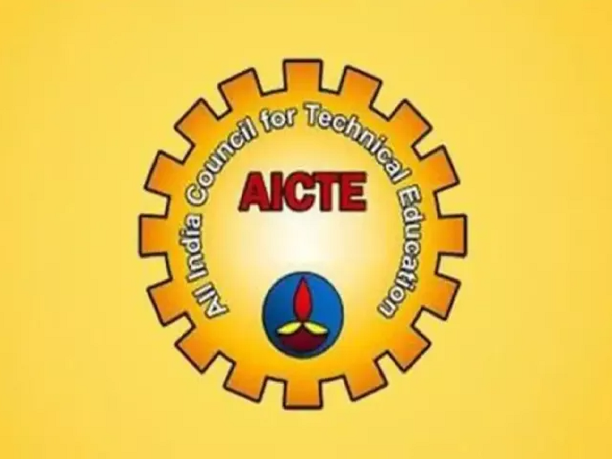 Geospatial Science and Technology approved as a subject in GATE and NET by AICTE