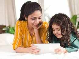 Why modern-day parents need to revolutionise their approach as mentors