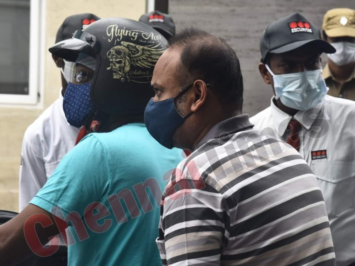 SP Balu Health Latest News / SPB in Hospital: SP Balasubramanyam Health Critical