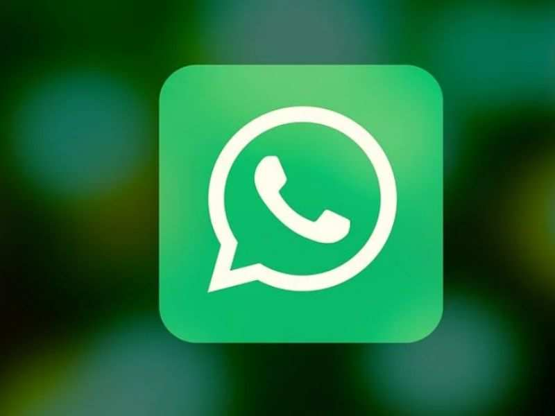 7 things you must know to keep your WhatsApp chats 'hack-proof'