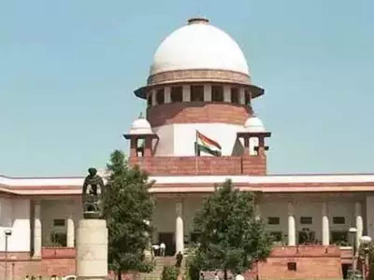 Supreme Court allows suspected COVID positive candidate to take CLAT in isolated room