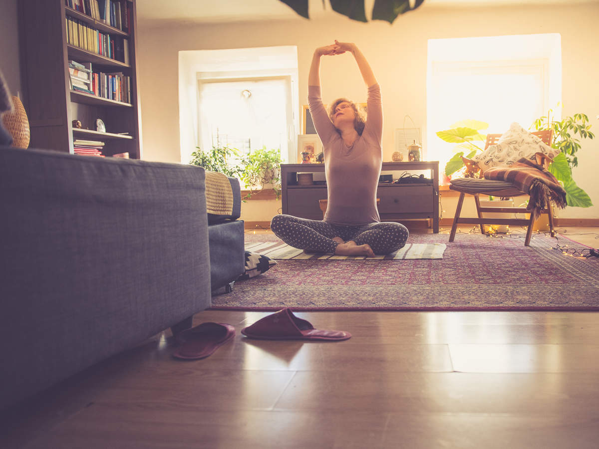 workout-home_iStock