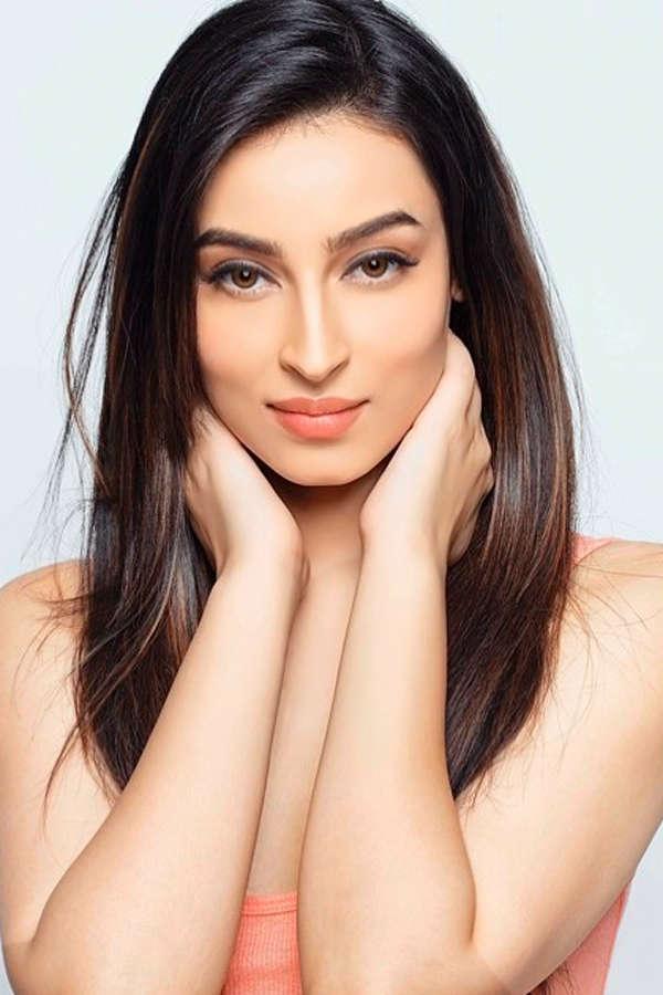 Ishq Mein Marjawan 2 actress Chandni Sharma tests positive for coronavirus