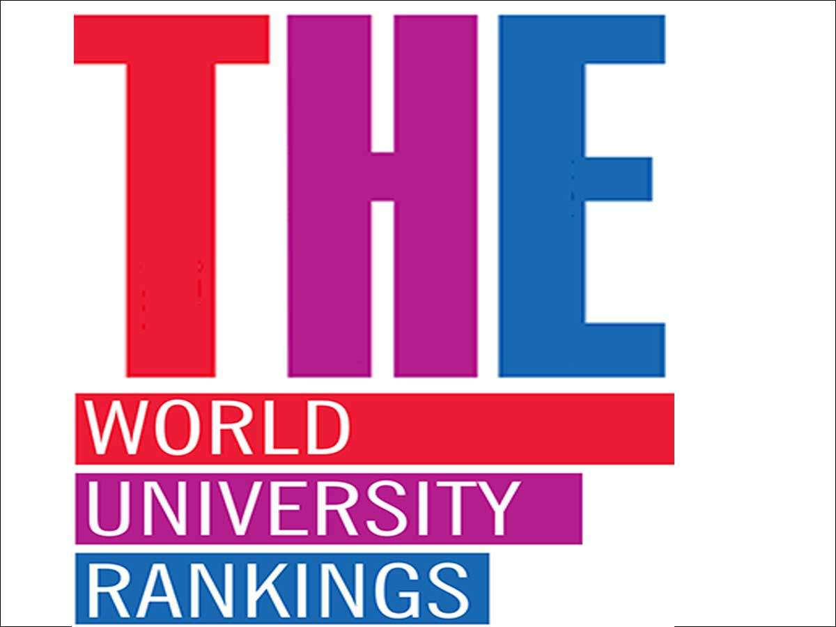 Relevance of World University Rankings in the Indian context