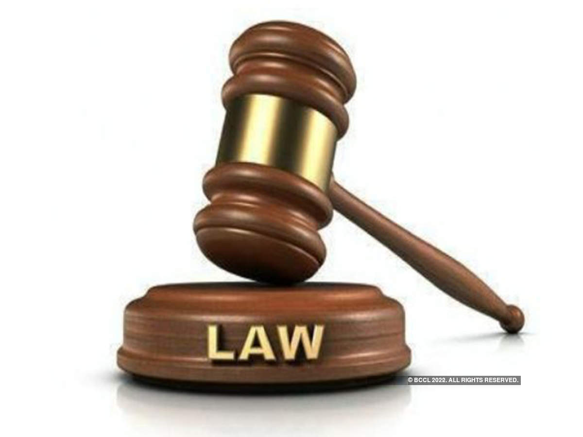CLAT 2020: Last day to file objections in answer key
