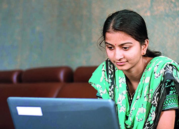 Why training teachers in English language will be a challenge in Uttar Pradesh