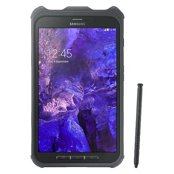 Samsung Galaxy Tab Active 3 launched