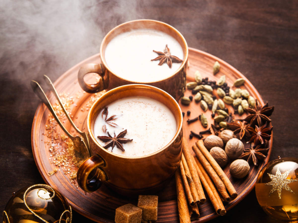 The best time to drink milk, as per Ayurveda | The Times of India