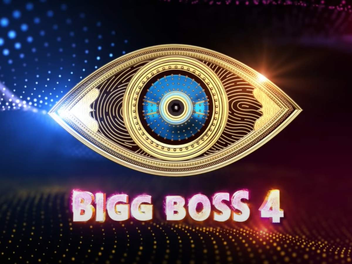 Bigg Boss has his own script