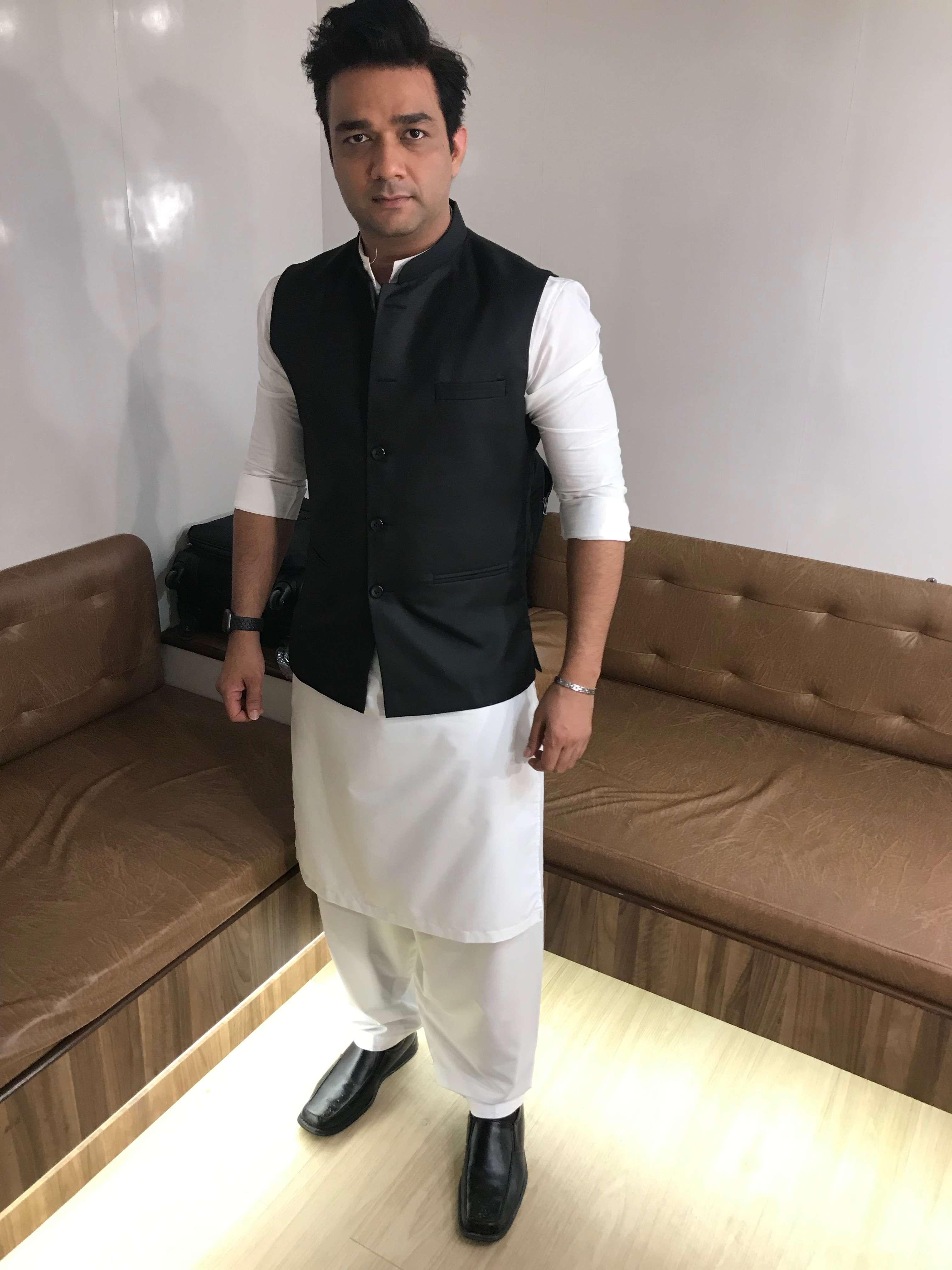 Kettan Singh (2).