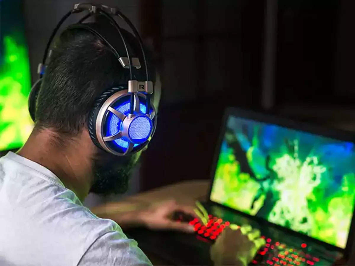 gaming-others