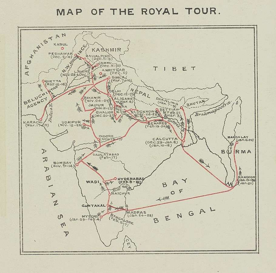 RCMS-89_35_2_35-2-Royal-Tour-map
