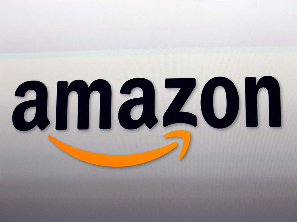 Have created over 1 lakh seasonal job opportunities: Amazon India – Latest News | Gadgets Now