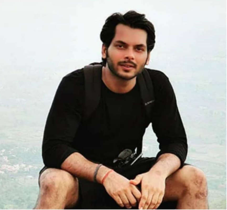 Actor Akshat Utkarsh dies by suicide in Mumbai; family suspects that he was murdered