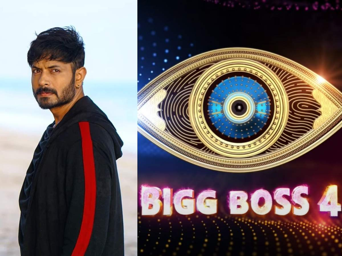 Industry doesn't care about Bigg Boss