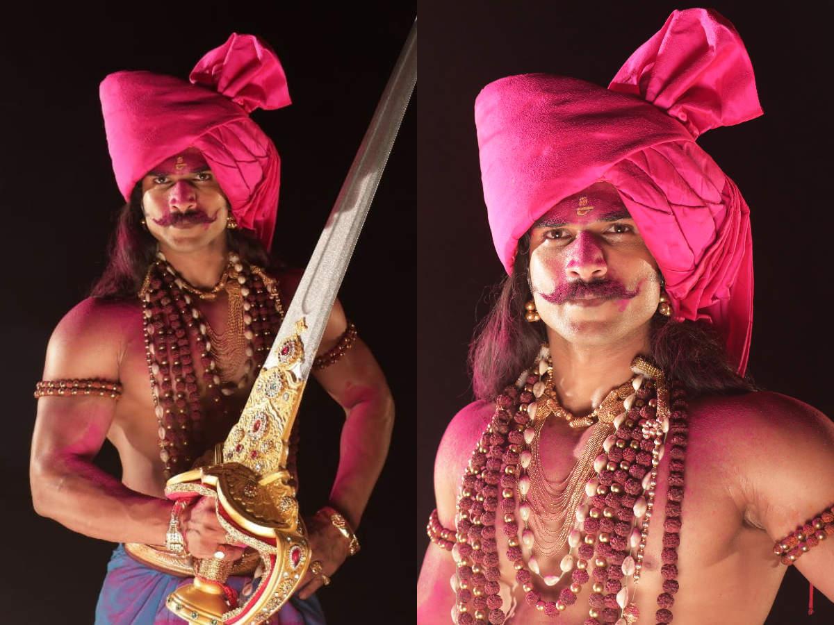 Dakkhancha Raja Jyotiba To Launch Soon Here S All You Need To Know About The Show The Times Of India Jotiba | कोल्हापूरच्या ज्योतिबाचा इतिहास history of jyotiba temple kolhapur. dakkhancha raja jyotiba to launch soon